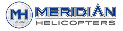 Meridian Helicopters | Aerial Platform | Precision Lifts | Queensland